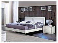5229526 кровать Camelgroup: Dama Bianca