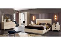 5229546 спальня современный стиль Camelgroup: Ambra