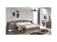 5229550 кровать Camelgroup: Platinum