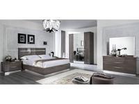 5229561 спальня современный стиль Camelgroup: Platinum