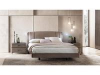 5243830 кровать двуспальная Camelgroup: Maia