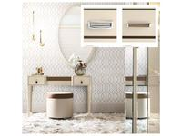 5243960 стол туалетный Camelgroup: Altea