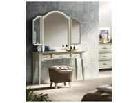 Camelgroup: Giotto: стол туалетный  (белый)