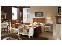 5111504 детская комната прованс Grupo Seys: Fontana-Orio