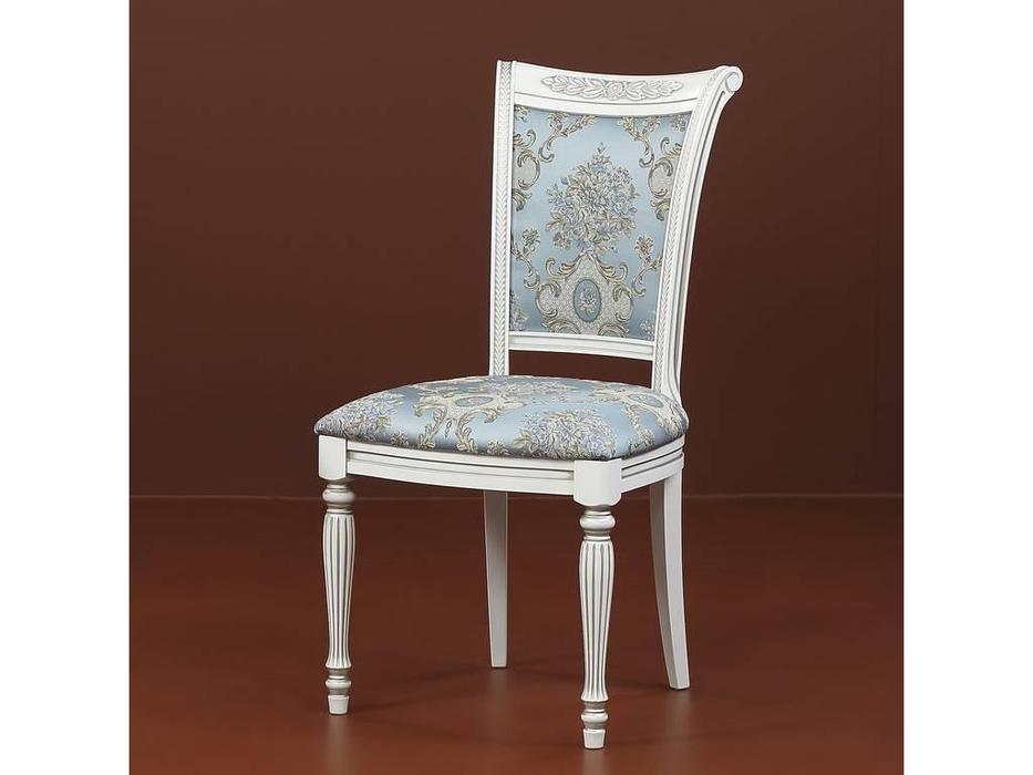 Юта: Сибарит: стул  (ткань)
