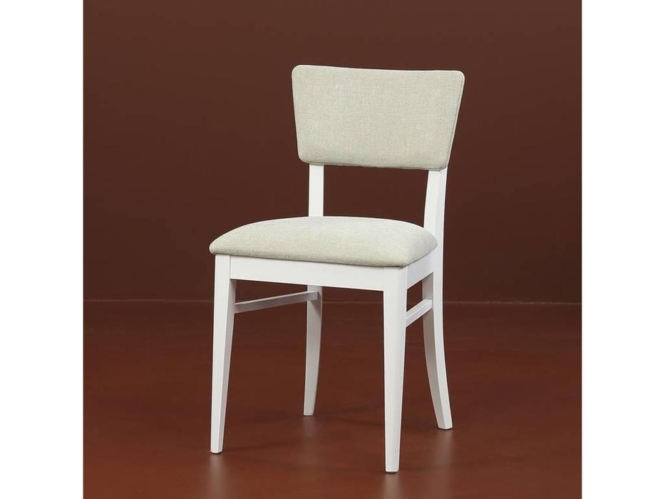 Юта: Денди: стул  (экокожа)