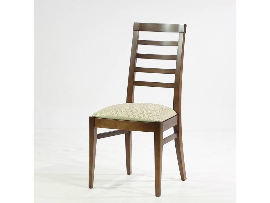 Юта: Денди: стул  (ткань)