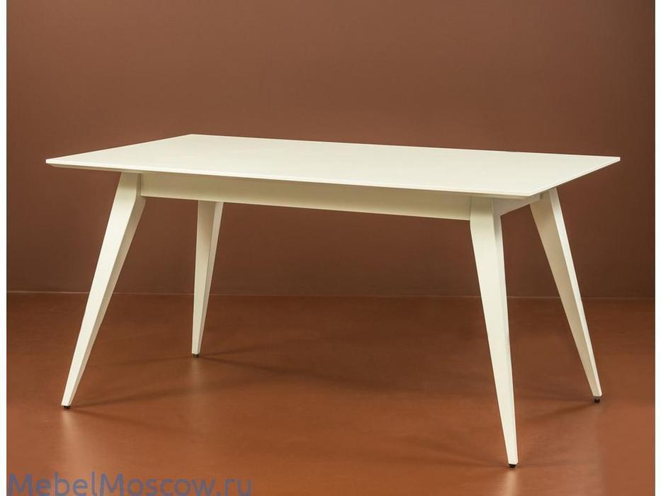 Юта: Альт: стол обеденный