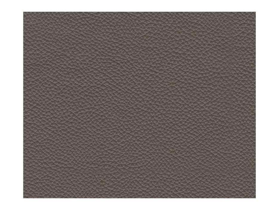 Ashley: Sissoko: диван 2 местный  (серый)