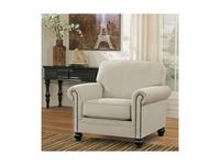 Ashley: кресло