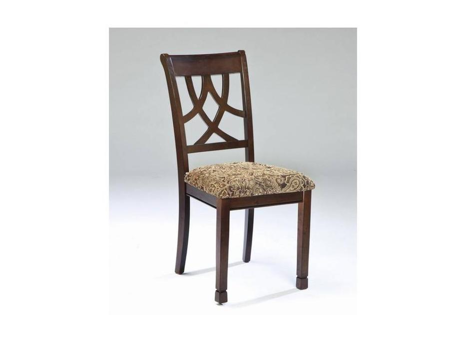 Ashley: стул