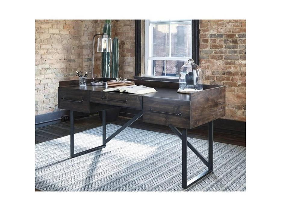 Ashley: Starmore: стол письменный