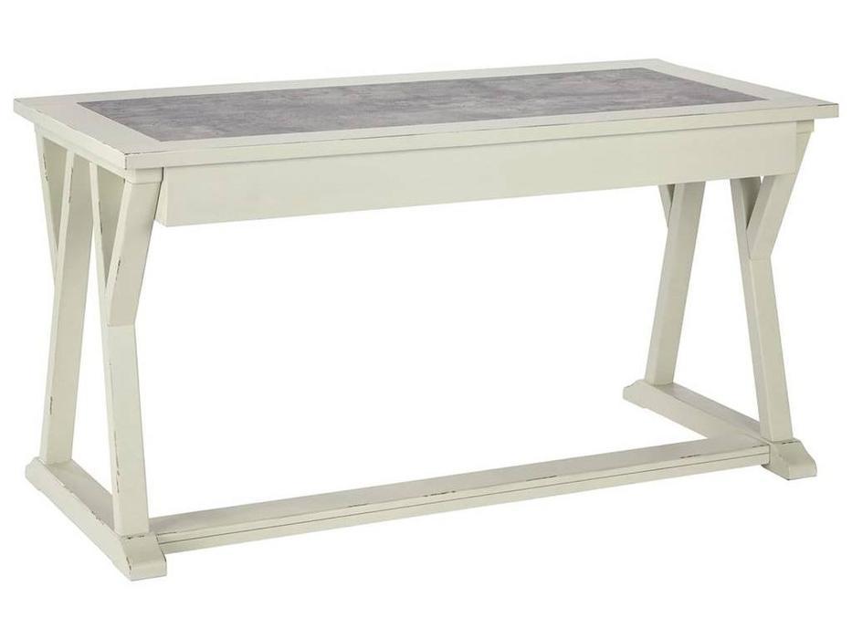 Ashley: Jonileene: стол письменный