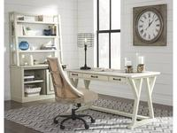 Мебель для гостиной Ashley