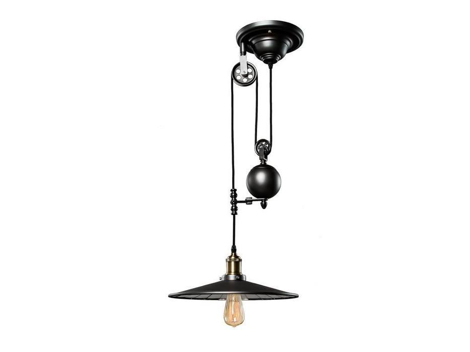 светильник подвесной