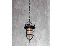 5230652 светильник подвесной Loftit: Vigo