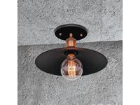 5230655 светильник потолочный Loftit: Simfony