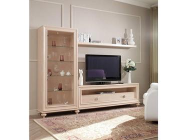 Мебель для гостиной Mmobili