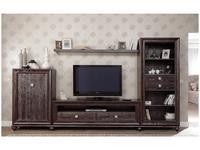 5230943 стенка в гостиную Mmobili: Pitti