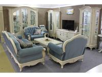 5230363 мягкая мебель в интерьере Юта: Александрит