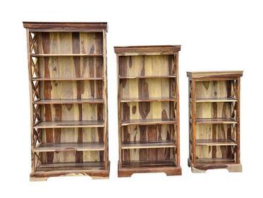 Мебель для гостиной фабрики Loft