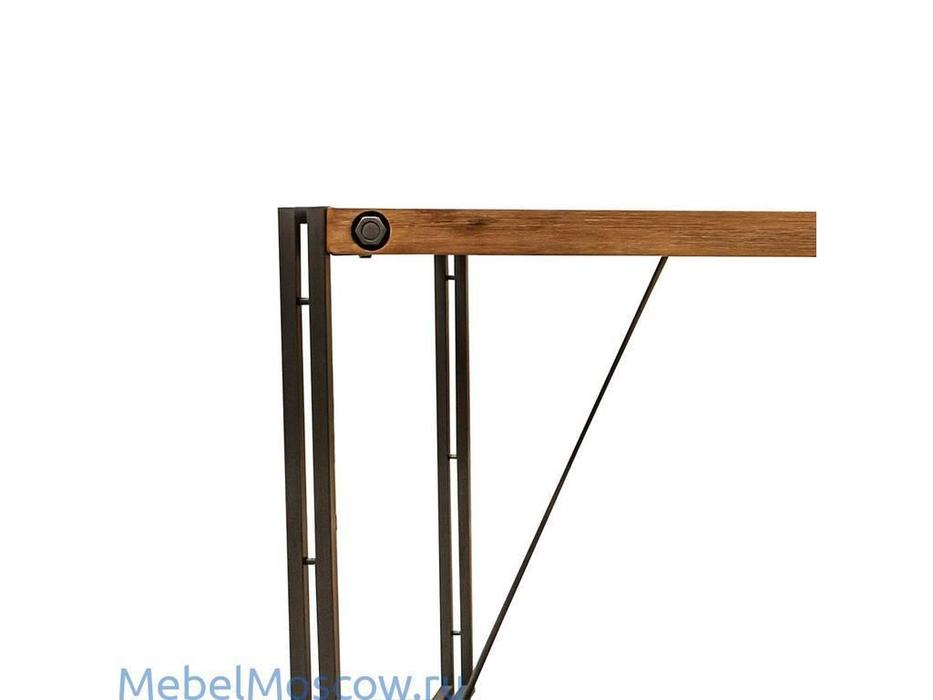 Loft: Sity: стол обеденный  (акация)