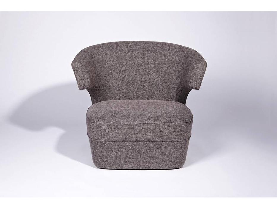 Vacso: Bopster: кресло  (серый)