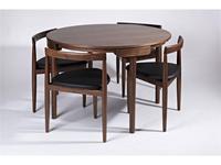 5246454 стол переговорный Vacso: Velton
