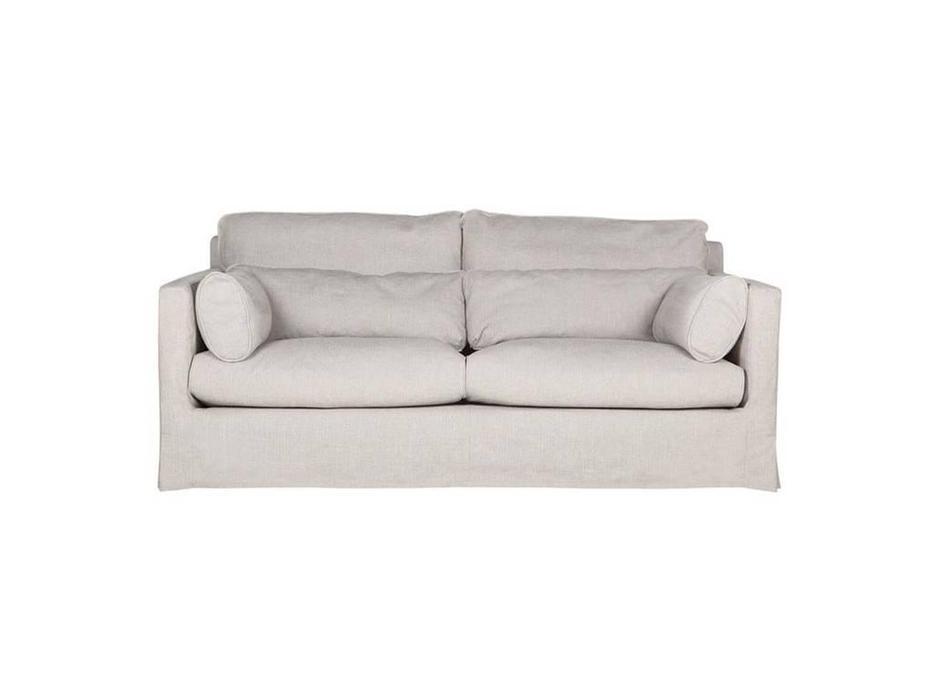 диван 2 местный