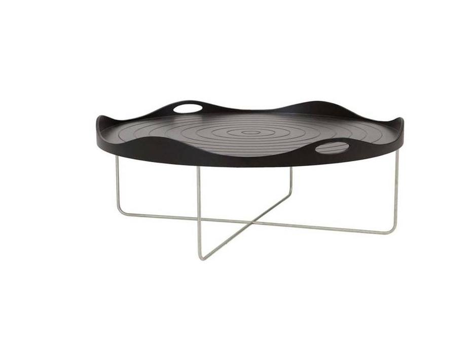 Sits: Handy Coffee big: стол журнальный  (черный)