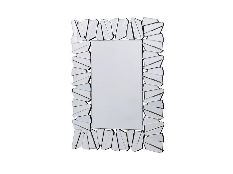 Hemis: зеркало навесное