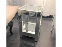 Hemis: столик приставной