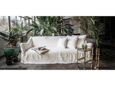 Мягкая мебель фабрики CrearteCollections на заказ