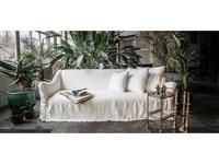 Мягкая мебель CrearteCollections на заказ