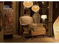 5232017 кресло Crearte: Essence Rufus