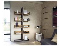 5232765 этажерка Nature Design: Libra