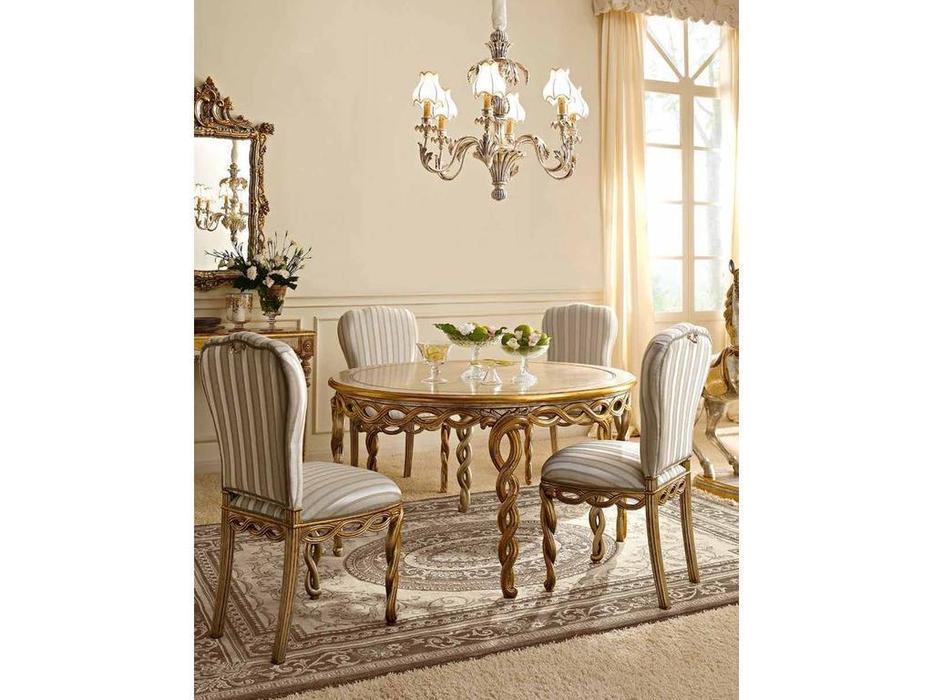 Andrea Fanfani: Area: стол обеденный  Cat. B