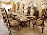 5233074 стол обеденный Andrea Fanfani: Area