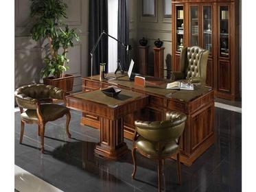 Мебель для кабинета Arte Mobilia
