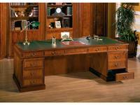 5233573 стол письменный Arte Mobilia: Inter