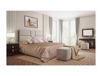 5246656 спальня прованс HFI: Комино