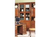 Мебель для кабинета <span class=x_small>(предложений: 38)</span>