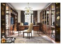 Мебель для кабинета Taranko на заказ