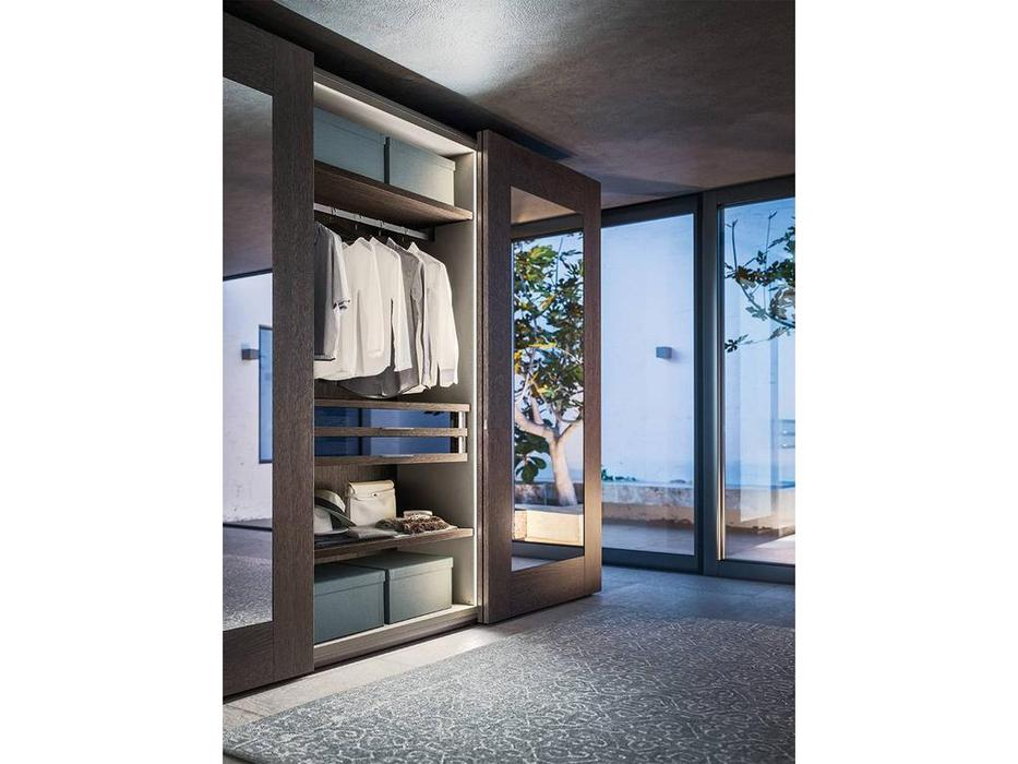 ALF: Quadra: система шкафов