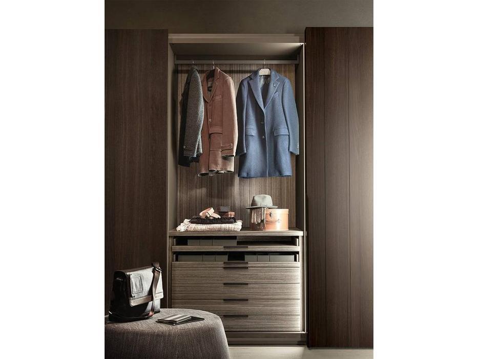 ALF: Rain: система шкафов