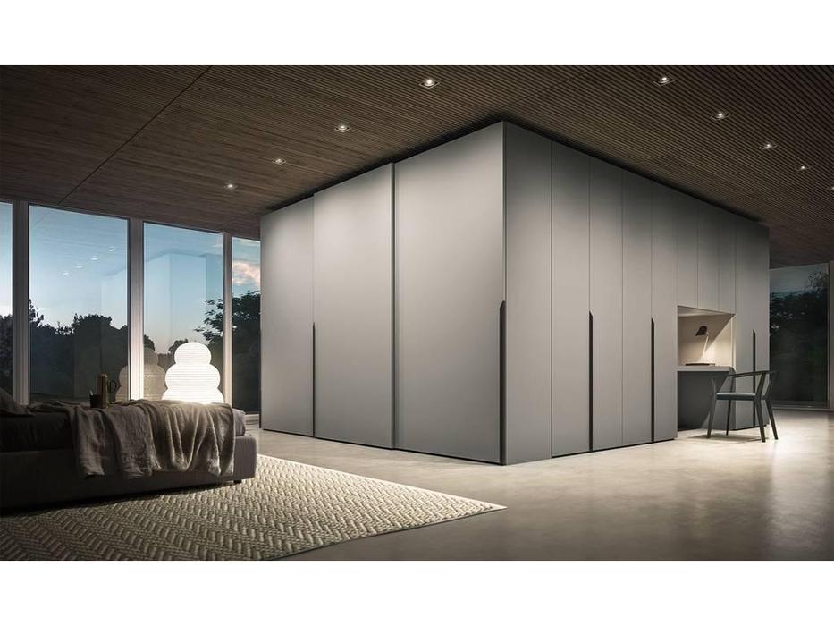 ALF: Simple: система шкафов