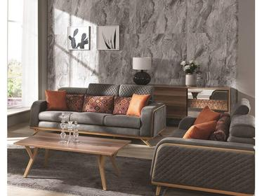 Мягкая мебель Rendi