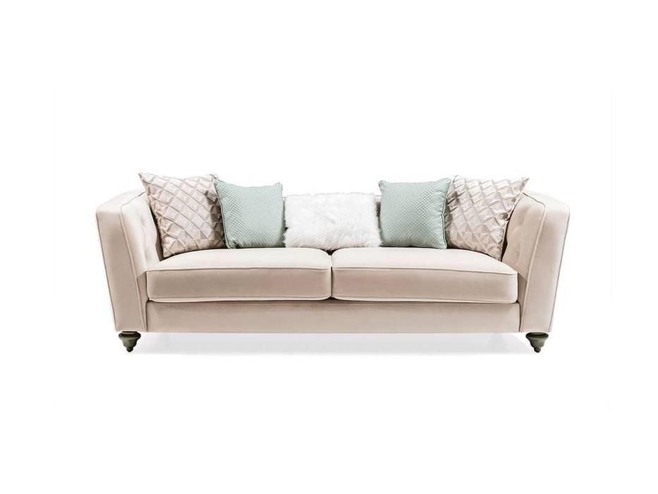 Rendi: Sedilli: диван 3 местный