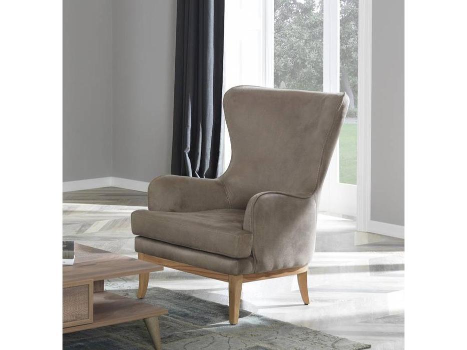 Rendi: Lizbon: кресло