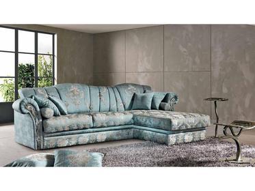Мягкая мебель Cis Salotti